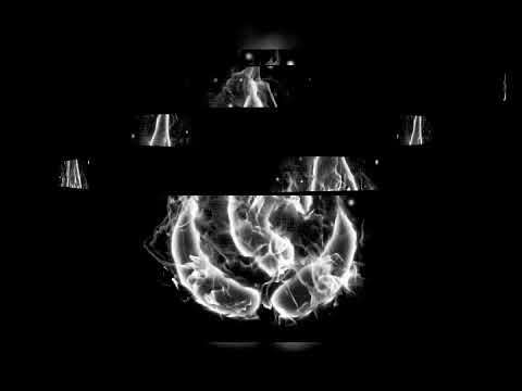 Namtab - Black Fire !