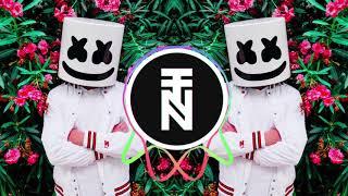 Marshmello - Silence (Facade & Varun Trap Remix) ft. Khalid