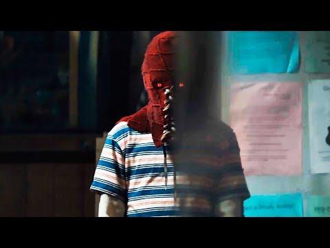 Гори, гори ясно — Русский трейлер (2019)
