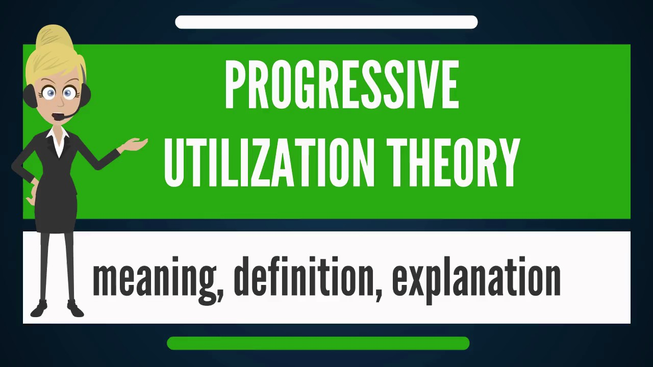 what is unitary theory The unitary executive theory is a theory of american constitutional law holding that the president possesses the power to control the entire executive branch.