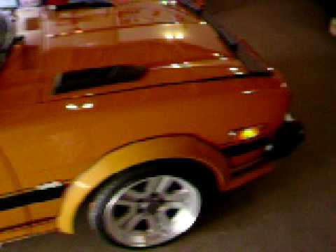 1978 Toyota Corolla Sr5 Te51 Sport Coupe Sunchaser Part 2