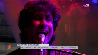 Cannes 2019 : les Yvelinois du Festival (3/4)