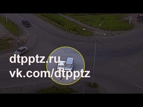 Демо-доступ - Сервис удалённого видеонаблюдения