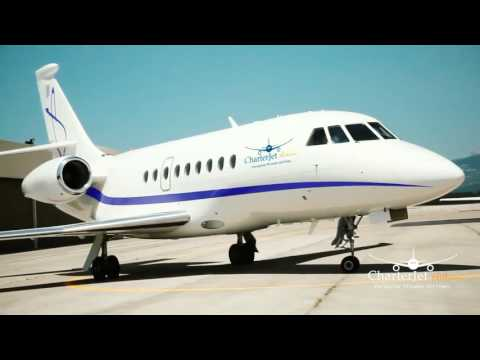 private jet | Book A Flight Real-time pricing and availability