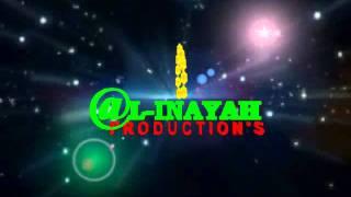 ALBUM TERBARU EL-MADINAH GROUP ( Kosidah & Balasik Modern ).wmv
