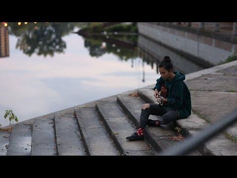 Soran - I Wish (Lyric Video)