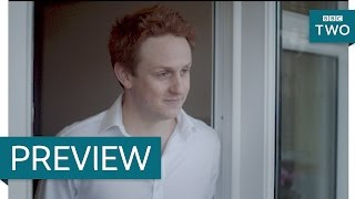 Harry starts a relationship with a 'commoner' - King Charles III: Preview - BBC Two
