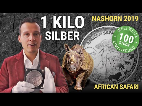 Goldbarren oder Münzen: Worauf beim Gold kaufen achten? from YouTube · Duration:  13 minutes 55 seconds