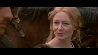 Der Herr der Ringe - Die zwei Türme - Trailer