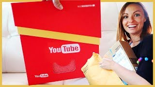 A Personalized Surprise from YouTube!