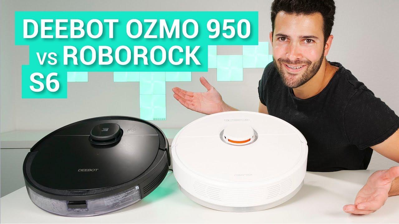 10.11.2019) Saturn iRobot Roomba i7 für 499€