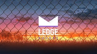 Alston - Red Sky At Night [FREE]