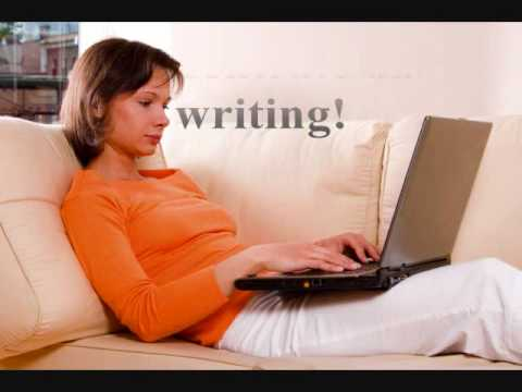 Freelance Writing Jobs Chicago