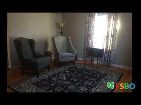 Summary - 1646 Plas St SW Wyoming, MI 49519 Home Sale