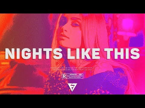 Kehlani Ft. Ty Dolla $ign - Nights Like This (Remix) | FlipTunesMusic™