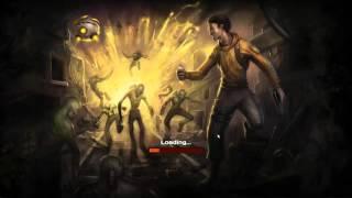 Guns'N'Zombies: N'Aliens (PC-GAME)gameplay-descarga