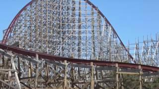 rmc mean streak construction update 5 13 17