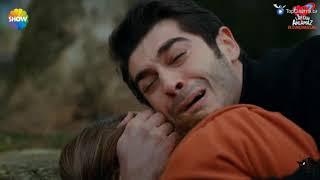 Любовь не понимает слов: Смерть матери (28 серия)