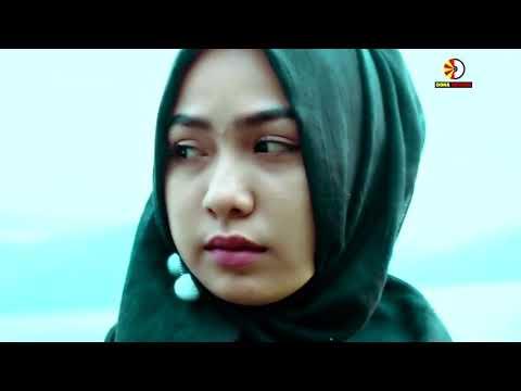 Pale KTB Feat DEVI | Salah Paham |lagu Aceh Terbaru