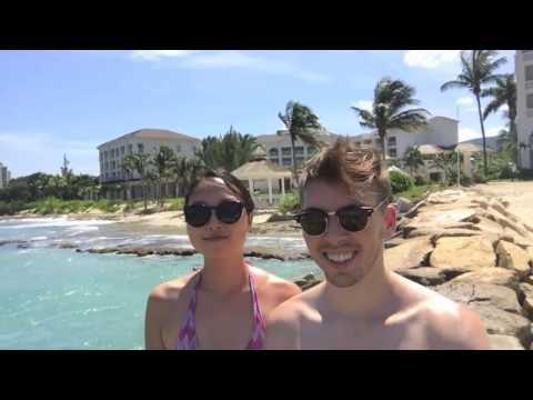 Jamaica Travel Video - Hyatt Zilara Rose Hall