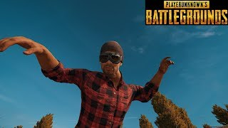 Hi! - Event Mode and More! - PUBG Playerunknowns Battlegrounds - Live Stream PC