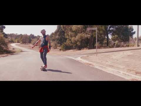 John Butler Trio - 'Wade In The Water' (Official Music Video) Viral Music Videos