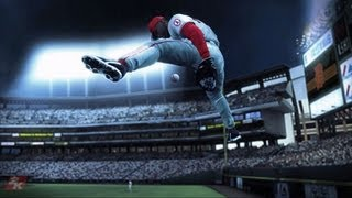The Bigs 2 Gameplay Yankees vs Red Sox Rivalry (Legendary Catches and No Doubter Homeruns