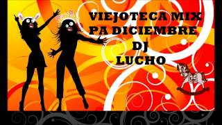 VIEJOTECA DECEMBRINA MIX:GRANDES ARTISTAS.. thumbnail