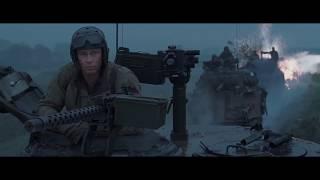 Ярость II Русский трейлер II Фильм который стоит посмотреть