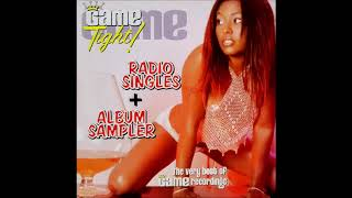 DJ Spinbad - Game Tight! Album Sampler (Continuous Mix)