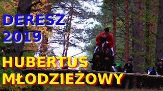 K.J. DERESZ - Hubertus Młodzieżowy
