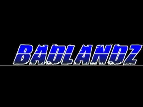 Wish You Were Here- BadLandz