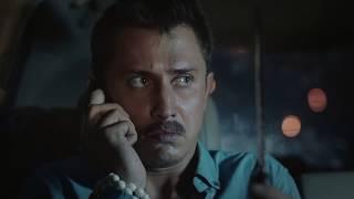 Премьера Павел Прилучный в новом сериале «Форс мажор» смотрите со 2 сентября на «Седьмом канале».