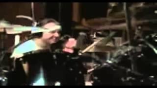 Metallica Don