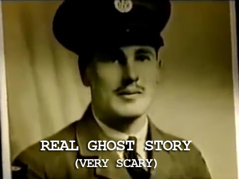 Ghost Stories For Kids Youtube