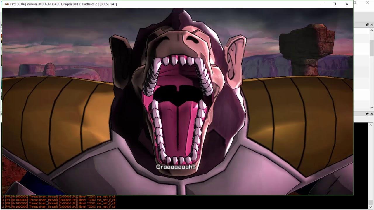 Dragon ball z: battle of z full version free download.