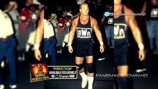 "1989/2002: Mr. Perfect 2nd WWF/WWE Theme Song - ""Perfection"" (HD) + Download Link"