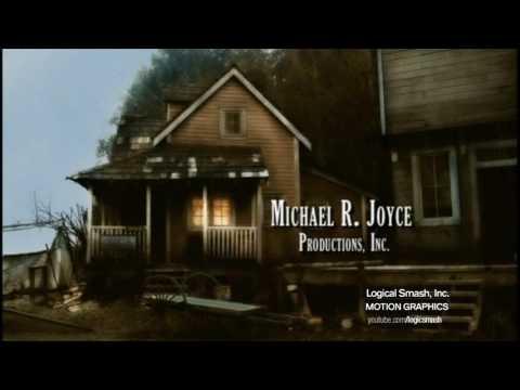 Michael R. Joyce/USA Cable Entertainment (2003)