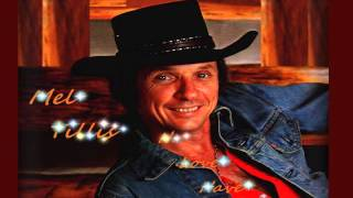 Watch Mel Tillis No Love Have I video