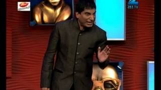 Gangs of Hasseepur - Episode 5 - Raju Shrivastav Performance