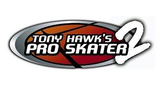 Intro (Guerrilla Radio Demo) - Tony Hawk