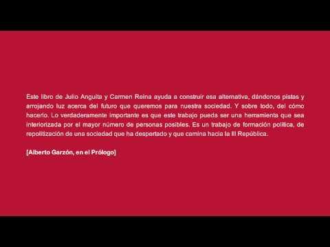 conversaciones-sobre-la-iii-república