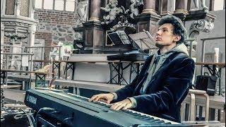 GAME OF THRONES [Main Theme] – THOMAS KRÜGER