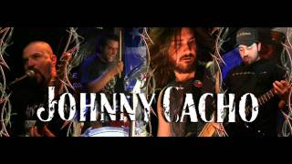 Johnny Cacho - Wom
