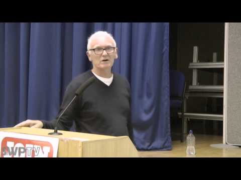 Marxist theory of crisis: The nature of the current long depression - Michael Roberts