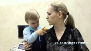 Детский медицинский центр в Сходне(, 2016-04-15T17:00:38.000Z)