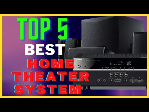 best-home-theater-system-2020-|top5-home-theater-system-2020