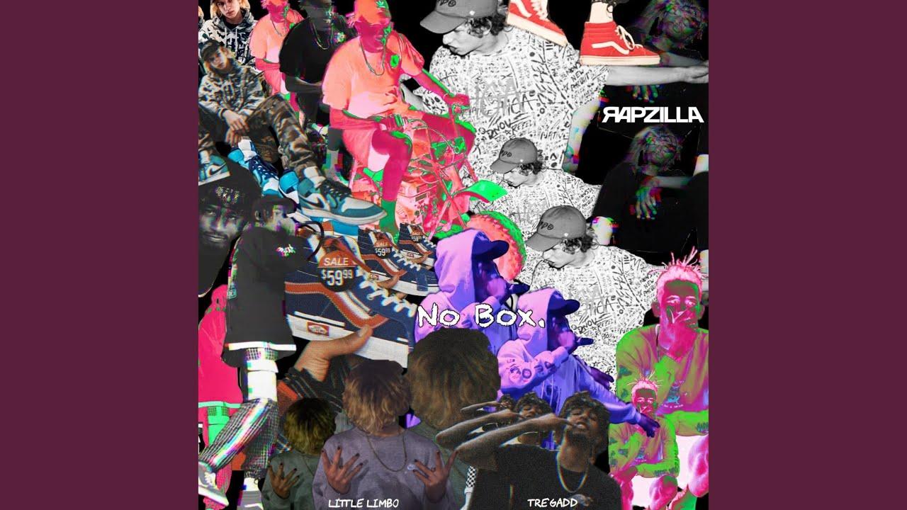 Download NoBox. (feat. Little Limbo)