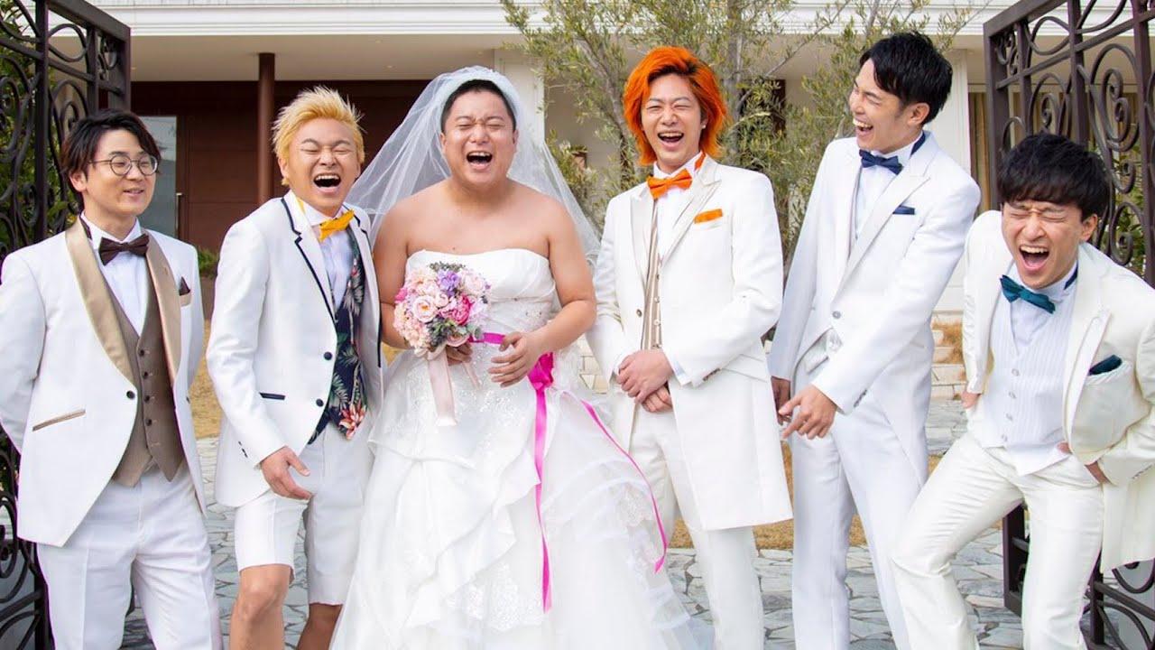 【祝結婚】ゆめまる 2021年上半期活躍名シーン集【東海オンエア】