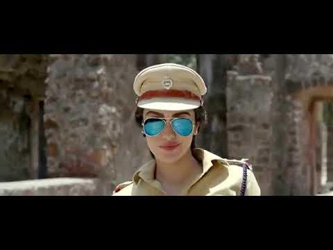 Commando 2 hindi dubbed hd mp4 movies download